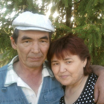 Мирза Фаизов, 1 августа , Сибай, id196078067