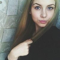 Валерия Кукарская