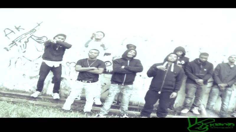 Quann Rakkz (JB3) - Nias Puy