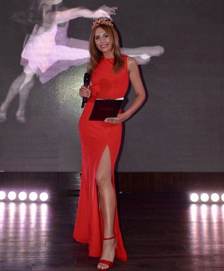 Bachelor Ukraine - Season 9 - Nikita Dobrynin - Contestants - *Sleuthing Spoilers* DpdVLboGuFk