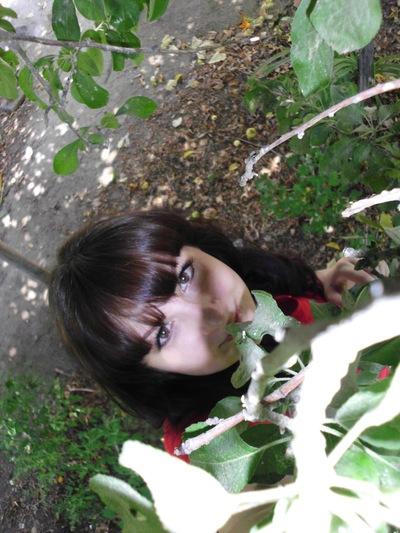 Мария Ли, 11 ноября , Москва, id49221183