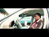 E-Money &amp Shon Mac ft D-Redd - Creased Up