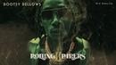 Wiz Khalifa Bootsy Bellows