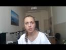 Ответы на вопросы о тренинге по оздоровлению спины