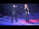 [fancam] 101226 Jonghyun solo girls full ver at SHINee 1st concert in Japan