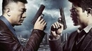 Нарковойна HD 2012 720p Боевик Триллер Драма Криминал