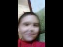 Артем Родичев - Live