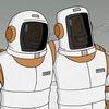 Махико: мы не можем жить без космоса