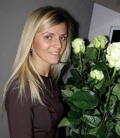 Виктория Султанова