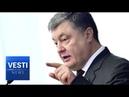 Kiselev and Putin Both Agree No Point in Wasting Time Talking to President Poroshenko Anymore