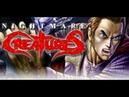 Nightmare Creatures - Gameloft (2003) ПОЛНОЕ ПРОХОЖДЕНИЕ