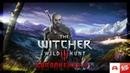 The Witcher 3. Wild Hunt   Ведьмак 3. Дикая охота. Полное прохождение на русском. Дополнения. 1