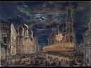 Атмосферное электричество прошлого - Пирамиды Храмы Крепости Звезды.