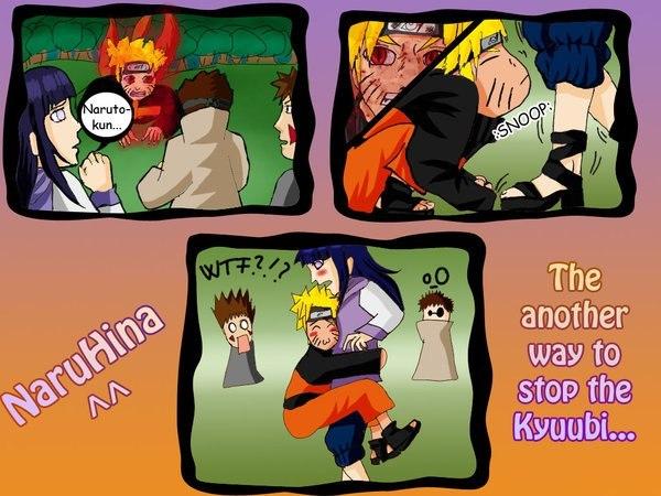 картинки аниме наруто саске сакура: