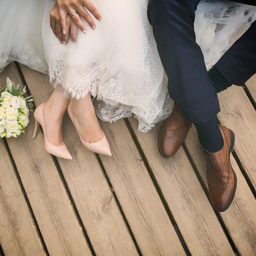 9tsYVjsYis0 - Лайфхак от свадебного ведущего