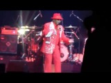 The Bar-Kays - Do It (Let Me See You Shake) Live 2014