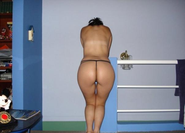 Pandora peaks naked - Real Naked Girls