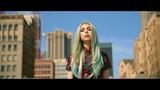 Yellow Claw , RL Grime &amp UNKWN - Tokyo Era (Music Video) (SWOG Mashup)