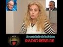 Rachel Holway La gran estafa de Macri y Aranguren a la Argentina en favor de Shell