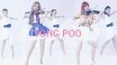 【東風-TONG POO- 】 YMO cover 平安式舞提琴隊-H.B.T.-