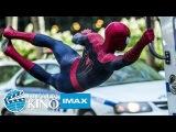 Новый Человек-паук: Высокое напряжение - Эпизод