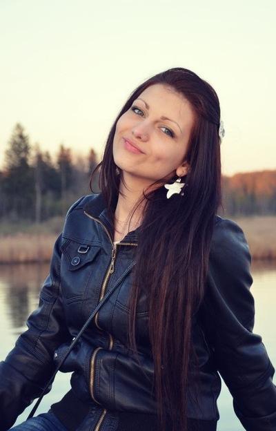 Valeria Kapitonova, 5 июля 1992, Солнечногорск, id62394631