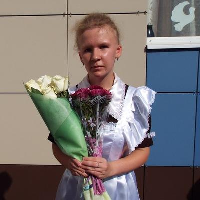 Надежда Корженко