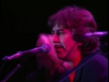 George Harrison - Give Me Love (Give Me Peace On Earth)