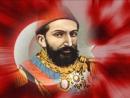 _العظماء المائة 4__ أسطورة المغرب الأمير محمد بن ع.mp4