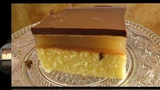 Боснийский торт