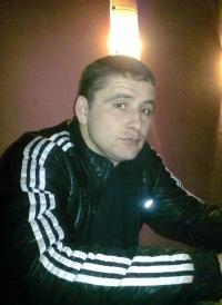 Артур Гусаров, 28 марта 1988, Донецк, id180676654