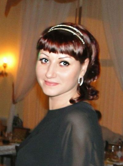 Маргарита Токарева, 11 апреля 1979, Ирпень, id164818398