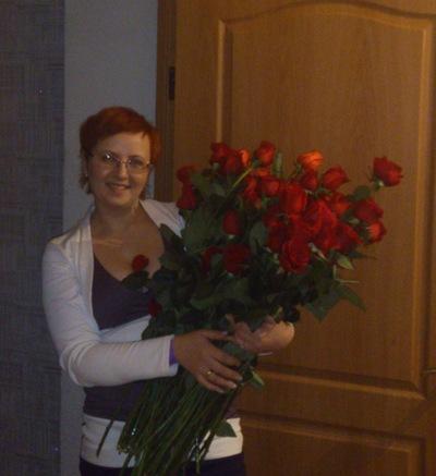 Ольга Павлова(Григорьева), 5 мая 1983, Боровичи, id20932803