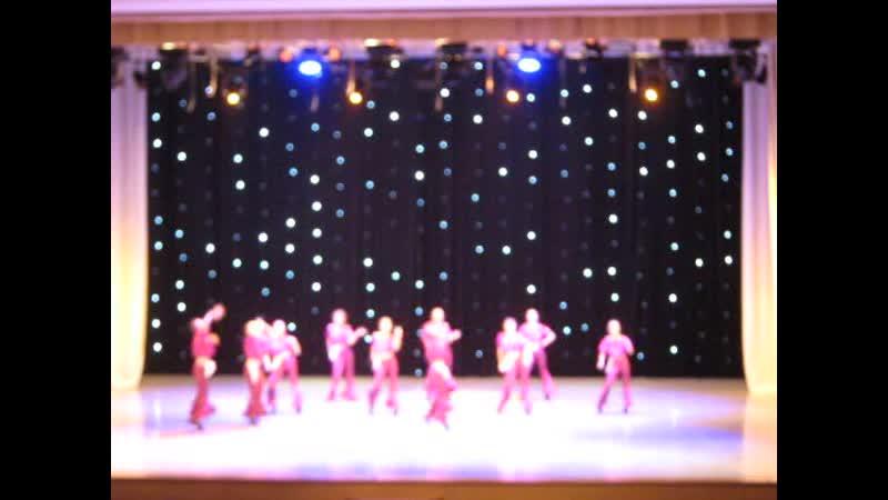 красотки на гранях танца — копия_New