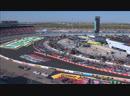 Battle Camera - Phoenix - Round 32 - 2018 NASCAR XFINITY Series
