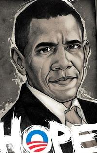 Барак Обама, 4 августа 1961, Гомель, id218997739