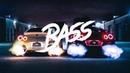 музыка для машины с басами 2018 - Лучшая электронная музыка 2018