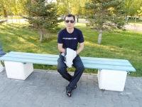Ahat Lukmanov, 4 сентября , Руза, id183273266