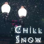 Christmas Songs альбом Chill Snow: Best Electronic Music for Christmas