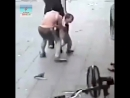 как крадут детей