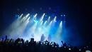 Dimmu Borgir - Progenies of the Great Apocalypse (live in GlavClub, Moscow, 20.09.2018)