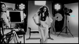 Patty Ryan - Stay With Me Tonight ( Jocker Boy Re Edit Mix