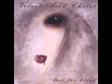 Velvet Acid Christ - Ghost in the Circuit