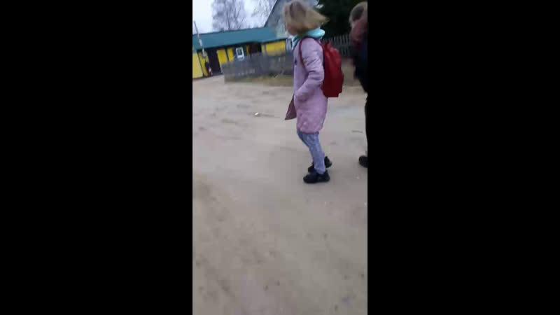 Настя Ярмолюк - Live