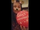 Snapchat-1912252794.mp4