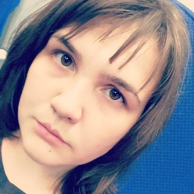 Елена Ратникова