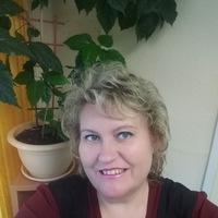 Светлана Бабушкина фото