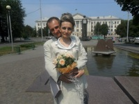 Людмила Силакова, 6 октября , Запорожье, id90238412
