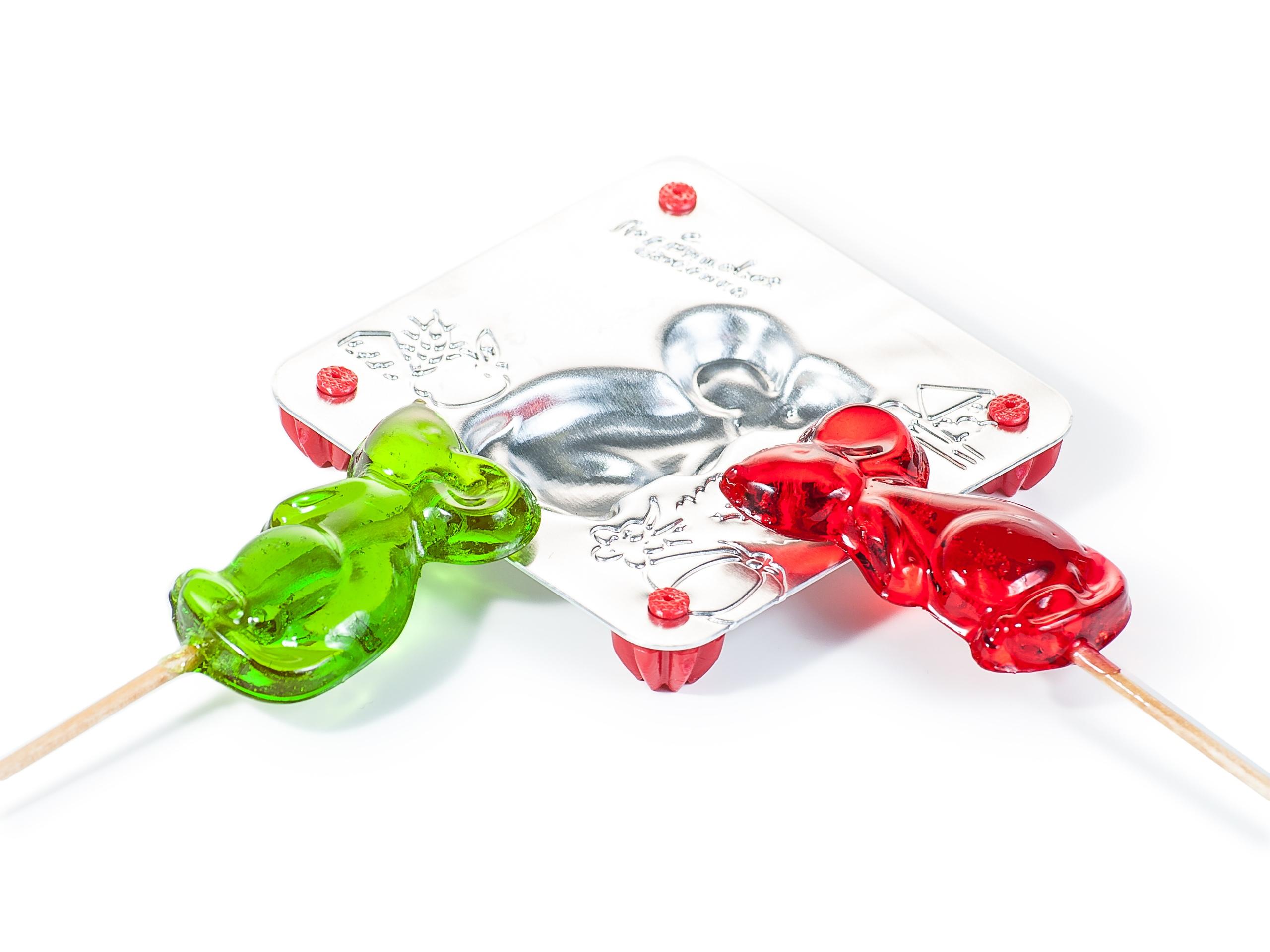 Популярные формы для леденцов, печенья, пряников, трафареты. 6q8OAwNmg7A