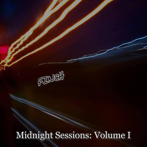 Finch альбом Midnight Sessions: Vol. I